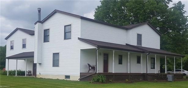 22525 Smith Northwest Rd, North Benton, OH - USA (photo 2)