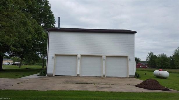 22525 Smith Northwest Rd, North Benton, OH - USA (photo 4)