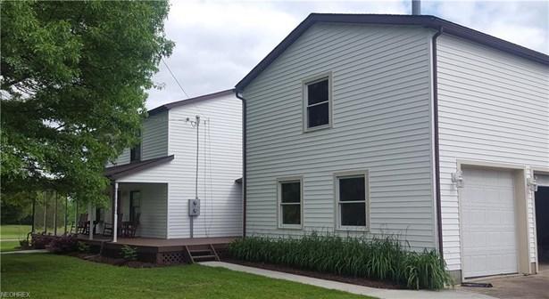 22525 Smith Northwest Rd, North Benton, OH - USA (photo 5)