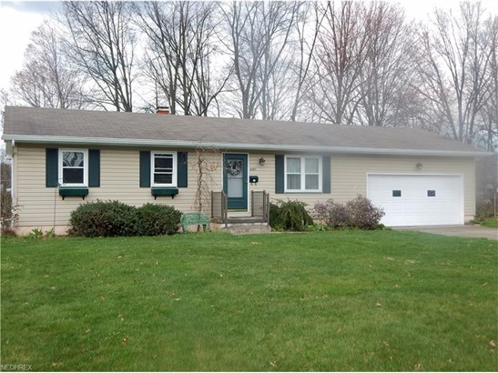 4787 Pine Trace, Austintown, OH - USA (photo 1)