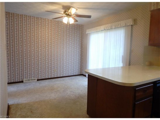 4787 Pine Trace, Austintown, OH - USA (photo 4)