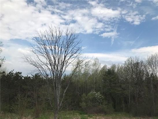 4432 Scott Road, Bluff Point, NY - USA (photo 4)