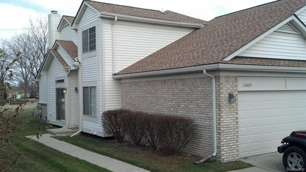 13625 Summerwood, Sterling Heights, MI - USA (photo 1)