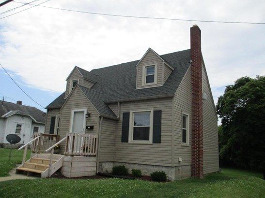 139 Taylor Street, Fredericktown, OH - USA (photo 2)