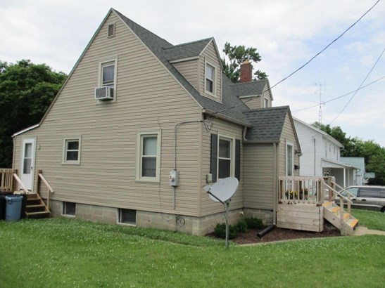 139 Taylor Street, Fredericktown, OH - USA (photo 3)