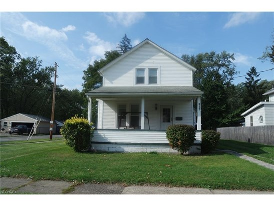 322 Marion Ave, Painesville, OH - USA (photo 1)