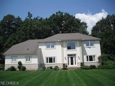 3108 Oaklawn Park Blvd, Stow, OH - USA (photo 1)