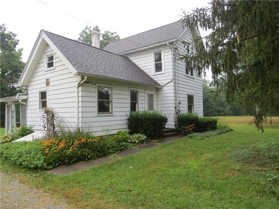 13620 Whitehead Rd, Lagrange, OH - USA (photo 1)