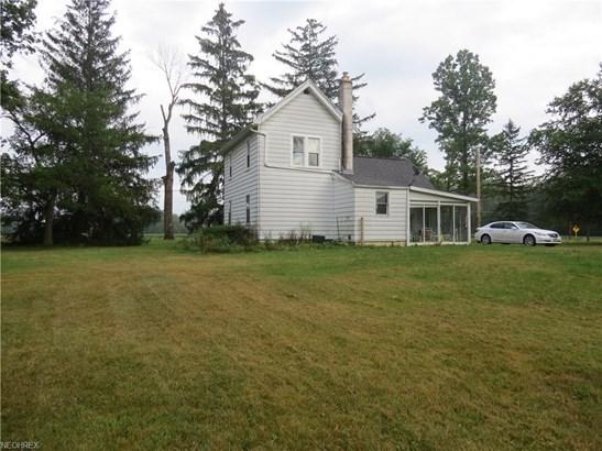 13620 Whitehead Rd, Lagrange, OH - USA (photo 2)
