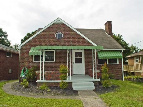 185 St. Johns Rd, Weirton, WV - USA (photo 1)