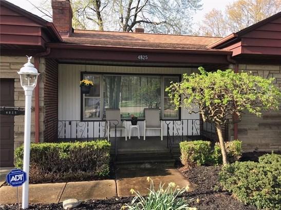 4825 Monticello Blvd, Richmond Heights, OH - USA (photo 2)