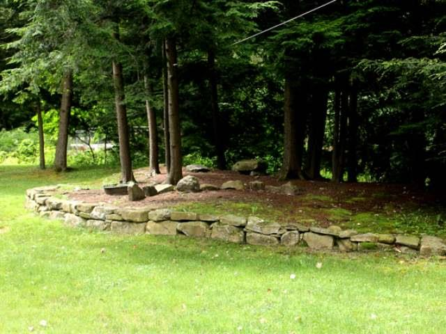 4116 Egypt Hollow Road, Russell, PA - USA (photo 2)