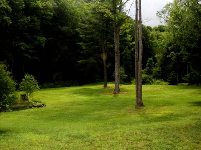 4116 Egypt Hollow Road, Russell, PA - USA (photo 3)
