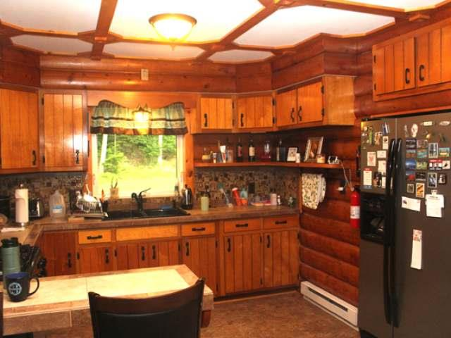 4116 Egypt Hollow Road, Russell, PA - USA (photo 4)