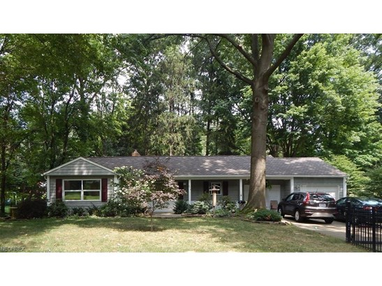 374 Nob Hill Dr, Akron, OH - USA (photo 1)