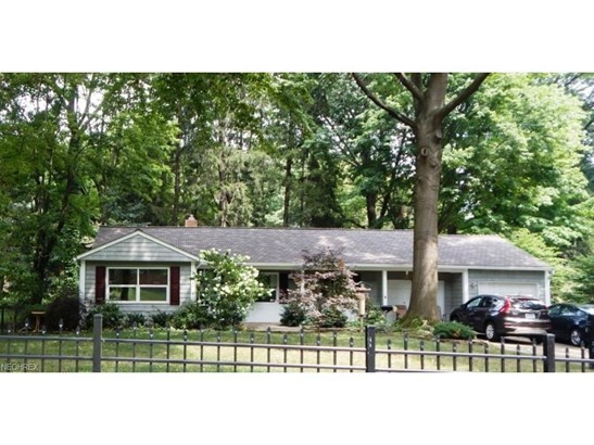 374 Nob Hill Dr, Akron, OH - USA (photo 2)