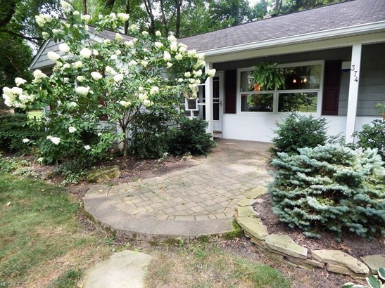 374 Nob Hill Dr, Akron, OH - USA (photo 3)