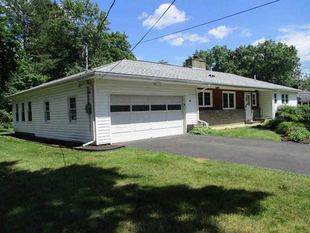 610 Cornell Road, Elmira, NY - USA (photo 3)