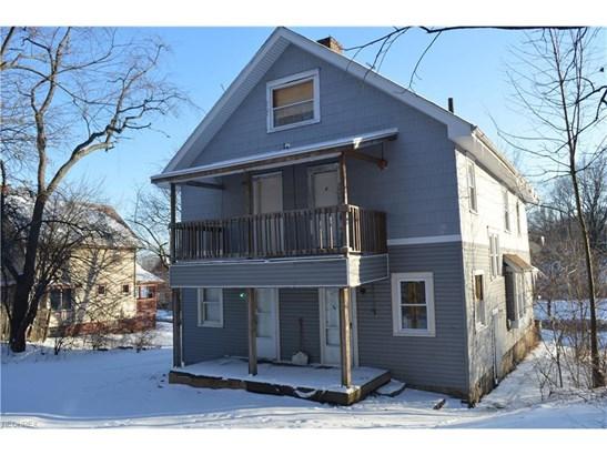 741-743 Euclid Ave, Akron, OH - USA (photo 4)