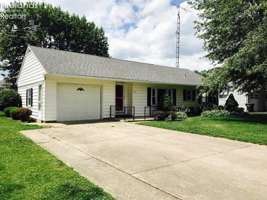 1938 Tiffin Road, Fremont, OH - USA (photo 1)