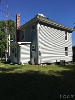 1802 E Valley Road, Adrian, MI - USA (photo 3)