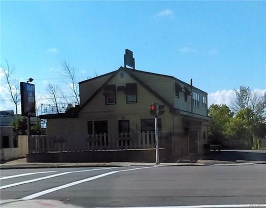 1051 Sheridan Drive, Tonawanda, NY - USA (photo 2)