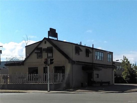 1051 Sheridan Drive, Tonawanda, NY - USA (photo 3)