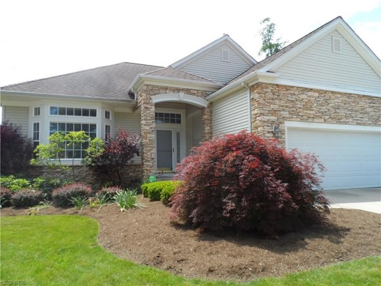 11396 S Forest Dr, Concord, OH - USA (photo 1)