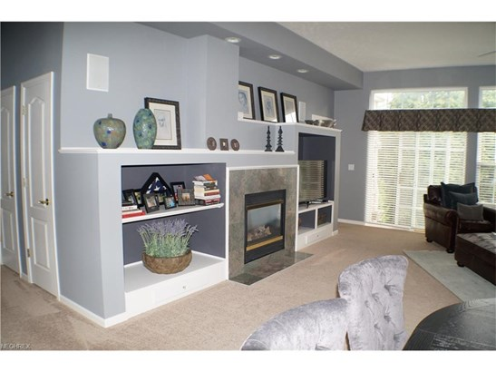 11396 S Forest Dr, Concord, OH - USA (photo 4)