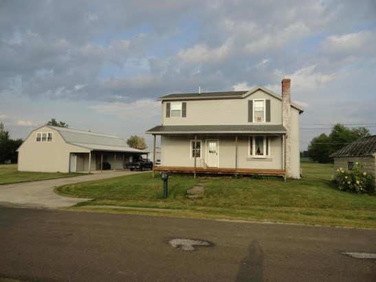 9327 County Road 38, Galion, OH - USA (photo 1)