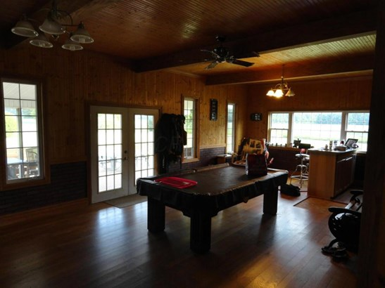 9327 County Road 38, Galion, OH - USA (photo 3)