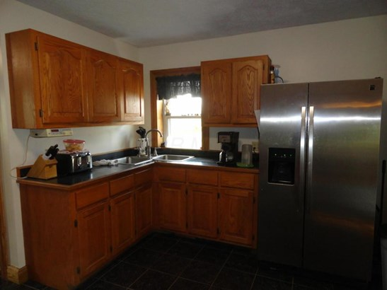 9327 County Road 38, Galion, OH - USA (photo 4)