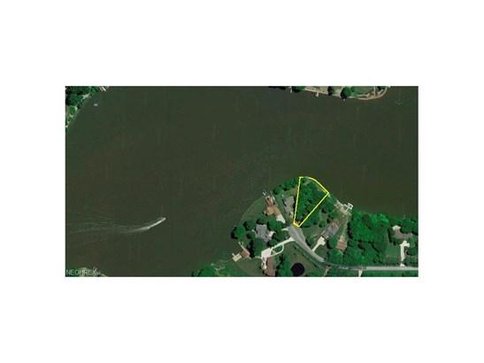 1045 Lode Star, Roaming Shores, OH - USA (photo 3)