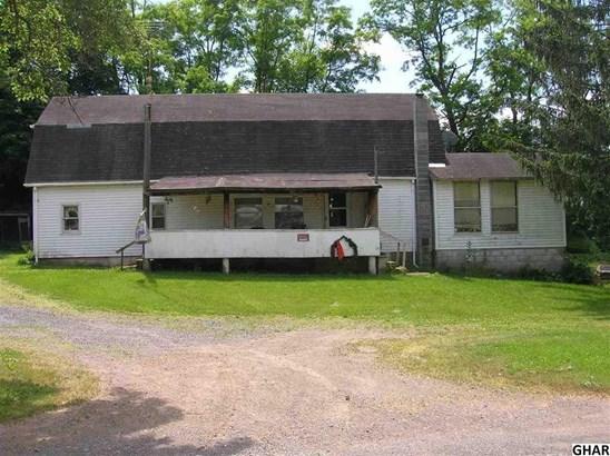 85 Paige Hill Rd, Landisburg, PA - USA (photo 1)