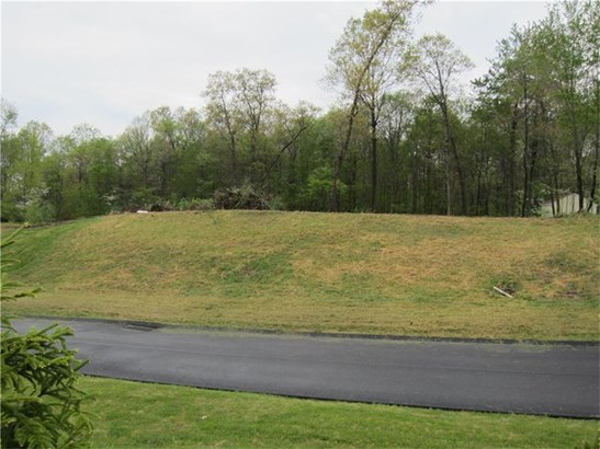 Lot #2 Elizabethway, Graceton, PA - USA (photo 1)