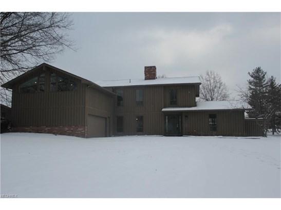 855 Brandon Cir, Aurora, OH - USA (photo 1)
