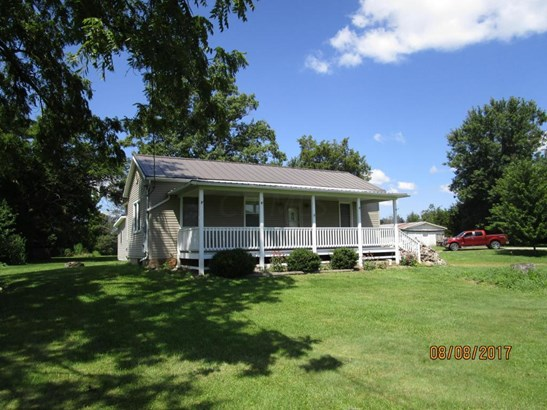 5984 State Route 61, Mount Gilead, OH - USA (photo 1)