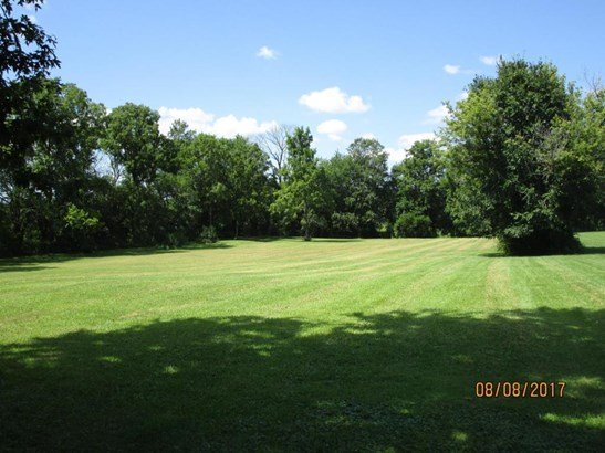 5984 State Route 61, Mount Gilead, OH - USA (photo 4)