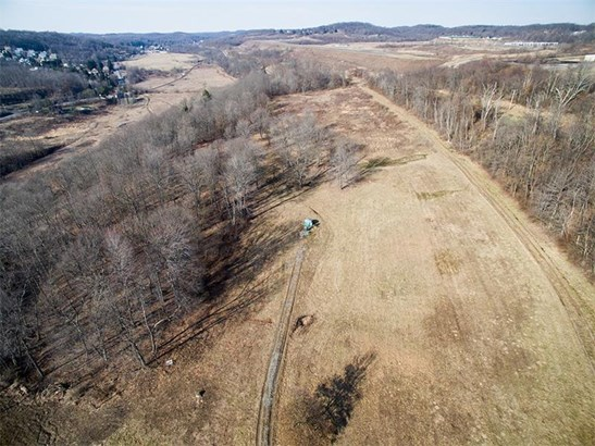 194 Little Deer Creek Rd, Cheswick, PA - USA (photo 2)