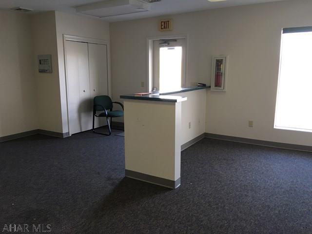 5157 Business 220, Bedford, PA - USA (photo 5)