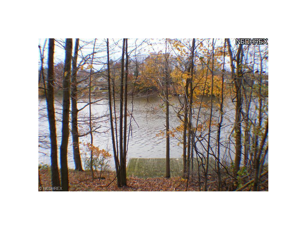1429 Lake Vue Dr, Roaming Shores, OH - USA (photo 3)