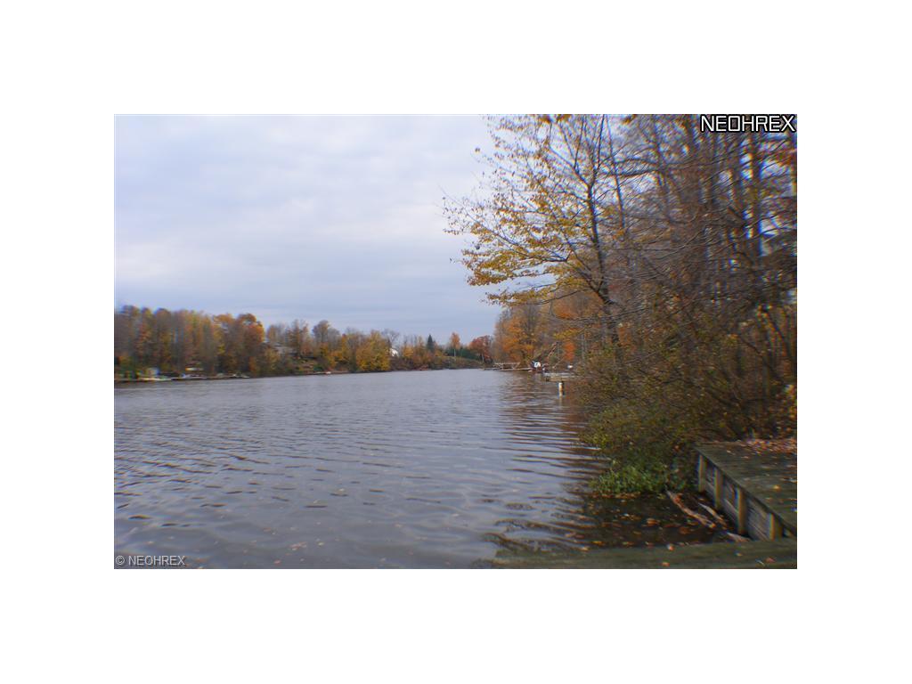 1429 Lake Vue Dr, Roaming Shores, OH - USA (photo 4)