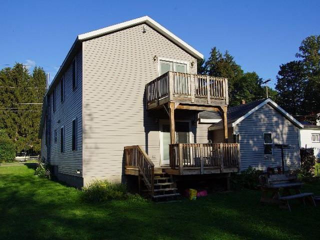 35 Park St, Sinclairville, NY - USA (photo 2)