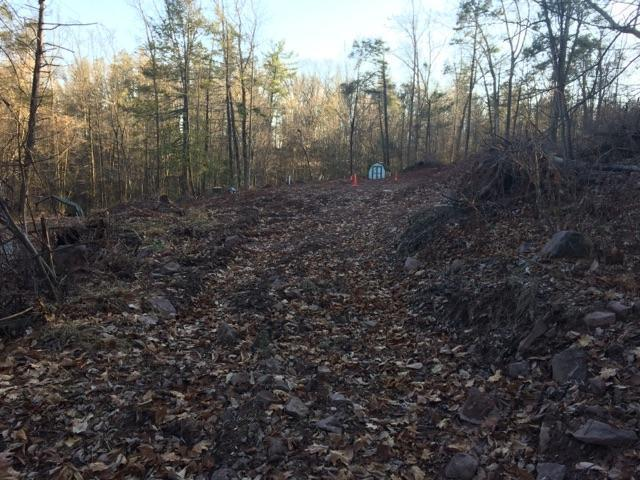415 Shot Gun Lane, Dover, PA - USA (photo 3)