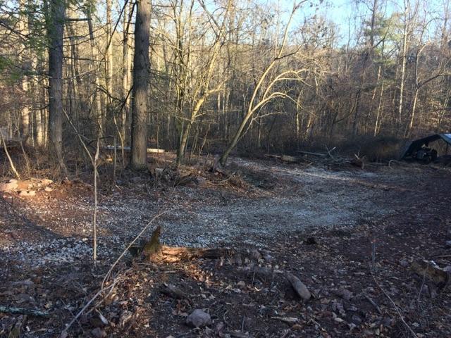 415 Shot Gun Lane, Dover, PA - USA (photo 4)