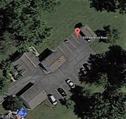 11629 11635 Ravenna Rd, Twinsburg, OH - USA (photo 2)