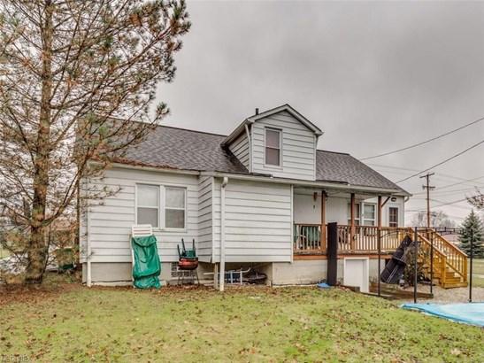11629 11635 Ravenna Rd, Twinsburg, OH - USA (photo 3)