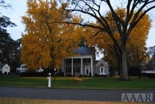 1105 Park Drive, Elizabeth City, NC - USA (photo 1)