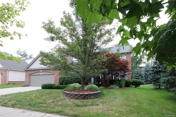 29316 Morningview, Farmington Hills, MI - USA (photo 3)