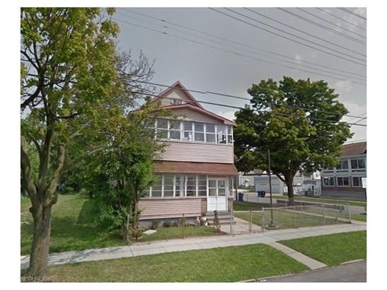 3319 W 44 St, Cleveland, OH - USA (photo 2)